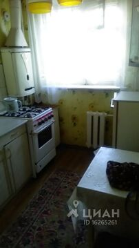 Продажа квартиры, Майкоп, Ул. Пролетарская - Фото 2