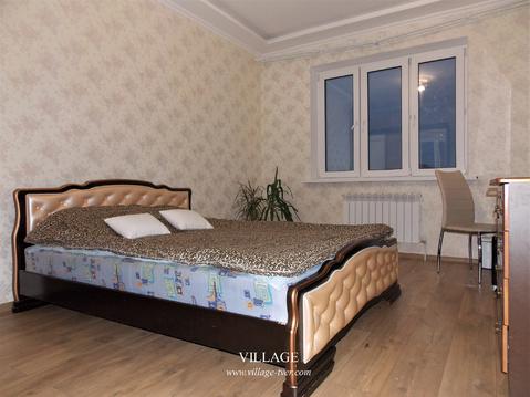 Квартира с ремонтом и мебелью в новом доме! - Фото 4