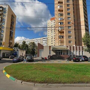 Продается трехкомнатная квартира в монолитно-кирпичном доме индивидуал - Фото 2