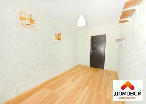 Комната с ремонтом в центре Серпухова - Фото 2