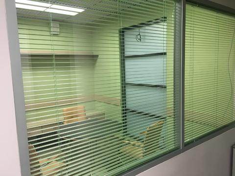 Продажа офиса в БЦ Grand Setun Plaza - Фото 4