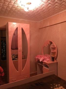 Квартира 3х ком. 62 кв.м в пос. Пахомово - Фото 5
