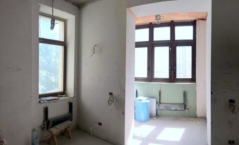 Продам 4-к квартиру, Москва г, Озерковская набережная 52а - Фото 5