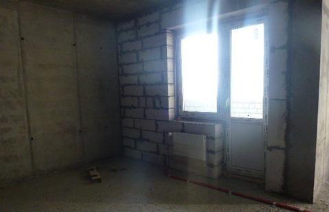 Продается 2-х комнатная квартира на ул.Вольская, д.2д/ЖК «Ямайка» - Фото 2