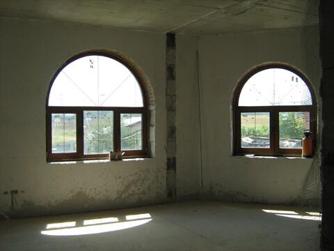 Коттедж в Домодедовском районе, д. Киселиха - Фото 3
