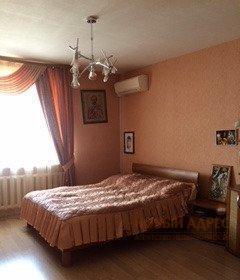 Продажа квартиры, Калуга, Ул. Дзержинского - Фото 1