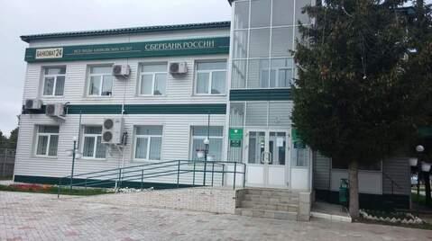 Комплекс зданий 776,6 кв.м Лаишево - Фото 1