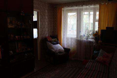 2-к квартира Юности 20, 2/5, 44м2 - Фото 5