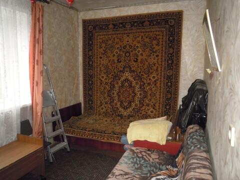 2-комнатная квартира, пос. Заречный Коломенский район - Фото 2