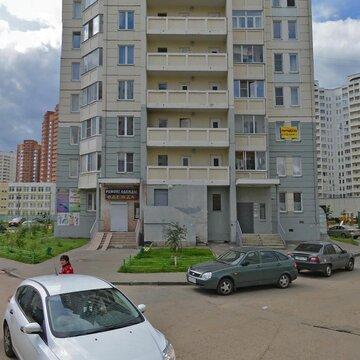 1-комнатная квартира, Подольск - Фото 1