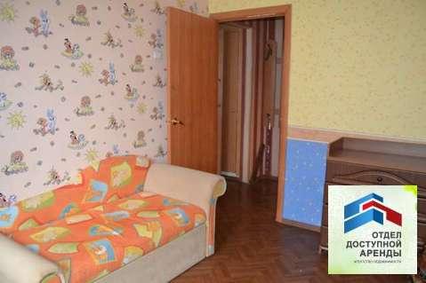 Квартира ул. Челюскинцев 18 - Фото 3