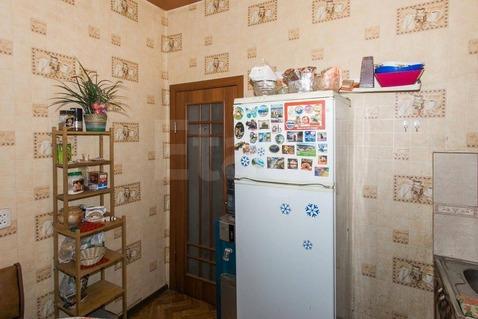 3-комнатная на Уралмаше - Фото 2