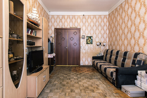 Продажа квартиры, Ул. Ивановская - Фото 3