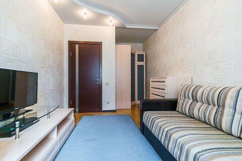 Продажа квартиры, Краснодар, Им Ивана Кияшко улица - Фото 1