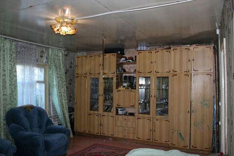 Сдам 1-этажн. дом 60 кв.м. Тюмень - Фото 1
