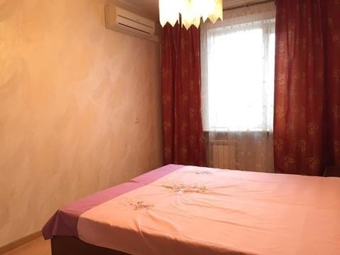 Сдается двухкомнатная квартира в Снежногорске - Фото 2