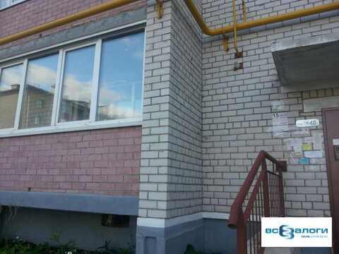 Продажа квартиры, Котлас, Котласский район, Мира пр-кт. - Фото 2