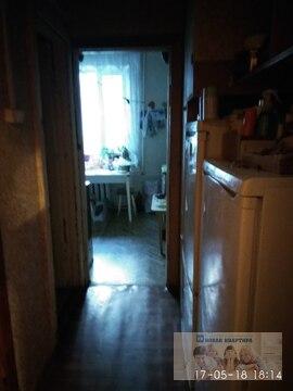 Продам комнату в районе Техстекло, ост.5марш - Фото 4