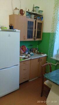 Продаются комнаты, г. Гатчина, ул. Урицкого д.14 - Фото 5