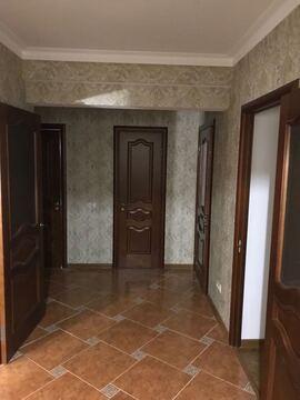 Сдается в аренду квартира г.Махачкала, ул. Петра 1 - Фото 1