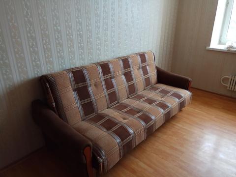 Сдается квартира в Высотном доме смотрите фото - Фото 3