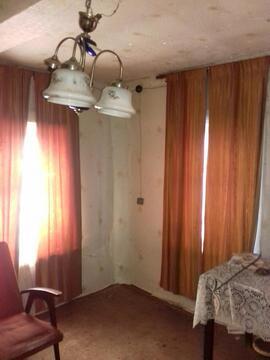 Продам дом в Ветлужском районе. - Фото 2
