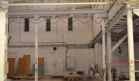 Помещение под склад в Алтуфьево - Фото 3