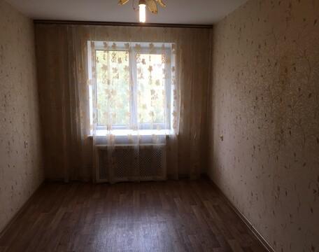 Сдаётся 3-комнатная квартира, на ул Оборонная - Фото 4