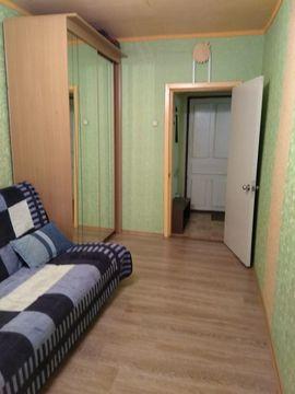 Сдам 1 к квартиру в Пушкино - Фото 2