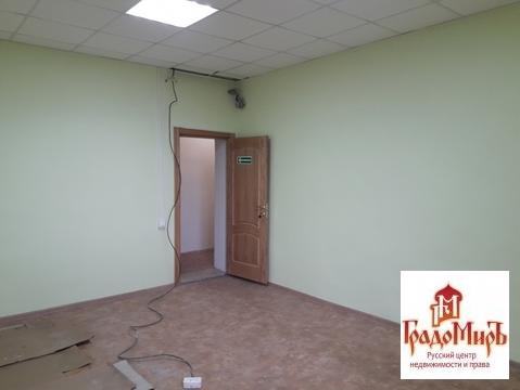 Сдается офис, Сергиев Посад г, 23м2 - Фото 5