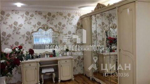 Продажа квартиры, Нальчик, Ул. Электроподстанция - Фото 1