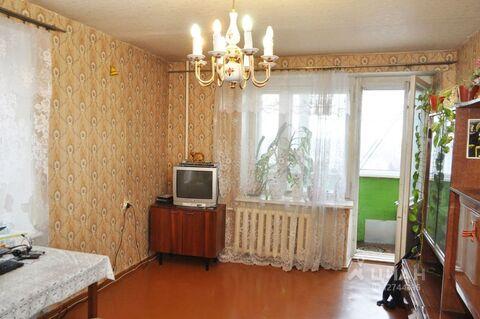 Продажа квартиры, Ярославль, Ул. Ухтомского - Фото 2