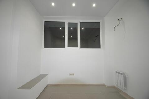 Продажа коммерческого помещения, 106 м2 - Фото 4