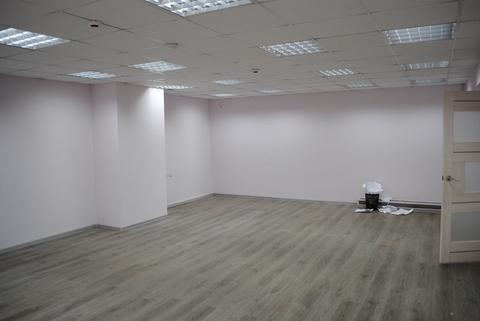 Сдается торговое-офисное помещение 100м2. Центр - Фото 2