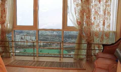 Аренда квартиры посуточно, Белгород, Ул. Костюкова - Фото 2