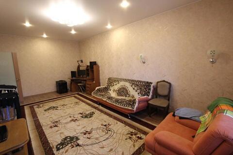 Продам 2-к квартиру, Жуковский город, улица Амет-Хан Султана 15к2 - Фото 4