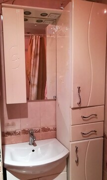 Продается трёхкомнатная квартира в Подольске. - Фото 2