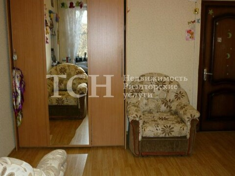 Комната в 4-комн. квартире, Щелково, ул Парковая, 10 - Фото 3