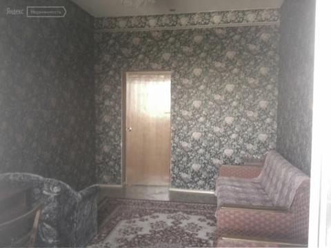 Сдам русской семье пг квартиру - Фото 4