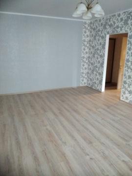 Продается 1-комнатная квартира по ул. Молодежная - Фото 5