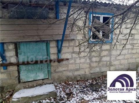 Продажа дачи, Афипский, Северский район, Ул. Пушкина - Фото 3