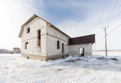Участок в Курганская область, Шадринск Братская ул. (5.8 сот.) - Фото 1
