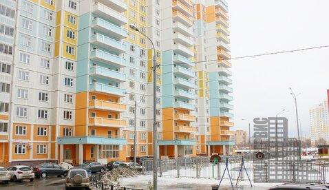 180м, Мытищи, ЖК Ярославский, метро Медведково 14 м.тр. - Фото 1