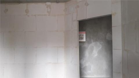 Арт сити 1 комнатная Николая Ершова - Фото 1