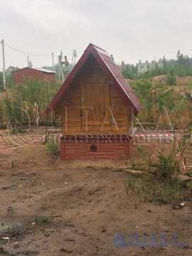 Продажа дачи, Новое Калище, Ломоносовский район - Фото 4