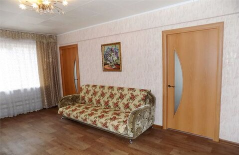 Продажа квартиры, Волгоград, Им.Мясникова - Фото 1