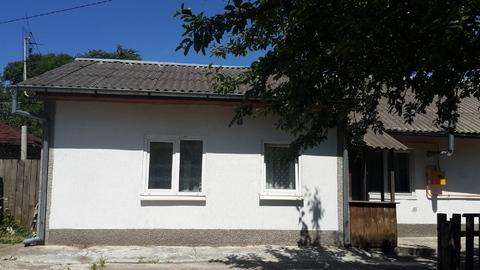 Продам часть дома ул. Парковая, 10 - Фото 2