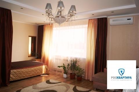 2-х комнатная квартира ул. Космонавтов 24/1 - Фото 1