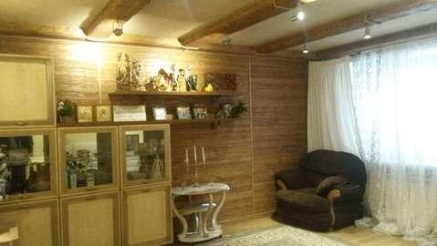 Продажа квартиры, Белгород, Ул. Губкина - Фото 1