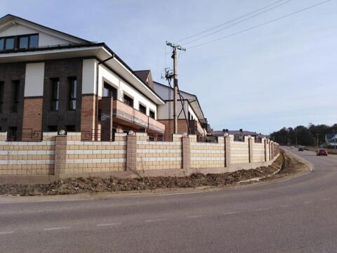 Продажа таунхауса, Иркутск, Первостоителей - Фото 5